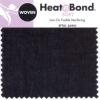 Heat N Bond - Soft - PER YARD