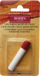 Bohin Pink Refill Cartridge for Temporary Glue Pen