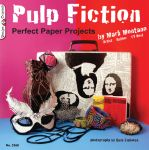 Clearance - Pulp Fiction: Perfect Paper Products