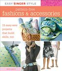 Clearance - Pattern Free Fashions & Accessories