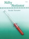 Nifty Notions Needle Threader