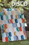 Jaybird Quilts: Disco Pattern