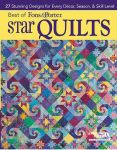 Star Quilts by Fons & Porter