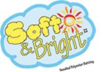 Soft & Bright Craft Size