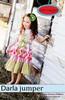 Kati Cupcake - Darla Jumper