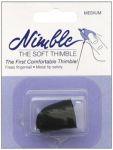 Nimble Thimble - Medium