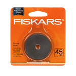 Fiskars 45mm Replacement Blade