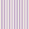 BENARTEX - Zoey Christine - Purple Stripe #128