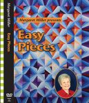 Margaret Miller Presents Easy Pieces Dvd