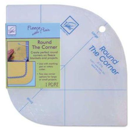 fleece corner coupon code