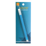 Quilter's Disappearing Ink Marking Pen