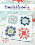 Thimble Blossoms: Swoon Mini Quilt #170