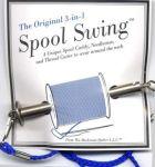 The Original 3 -n- 1 Spool Swing