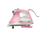 OLISO Pro Smart Iron - Limited Edition Pink