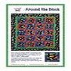Clearance - By Annie - Around The Block