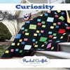 Rachel Griffith Designs - Curiosity