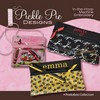 Peekaboo Bag Collection - Design CD for Embroidery Machines