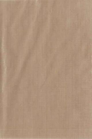 Bo nash fiberglass non stick ironing craft sheet for Non stick craft sheet large
