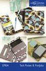 Tech Pocket & Portfolio by Indygo Junction
