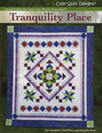 Tranquility Place by Cozy Quilt Designs