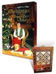 Holiday Notecards: Christmas at Bear