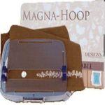 Bernina Magna-Hoop Version E 155 x 200 mm
