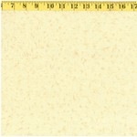 STOF - Quilter's Basic Smudge Beige