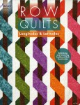 Row Quilts Longitudes & Latitudes
