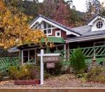 Camp Cedar Glen Fall 2020 Session 1 November 17-20