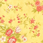 MODA FABRICS - Ella Ollie - Fig Tree Quilts - #585