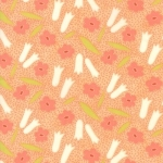 MODA FABRICS - Ella Ollie - Fig Tree Quilts - #599