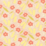 MODA FABRICS - Ella Ollie - Fig Tree Quilts - #587