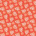 MODA FABRICS - Ella Ollie - Fig Tree Quilts
