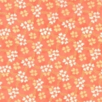 MODA FABRICS - Ella Ollie - Fig Tree Quilts - #591