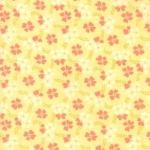 MODA FABRICS - Ella Ollie - Fig Tree Quilts - #581