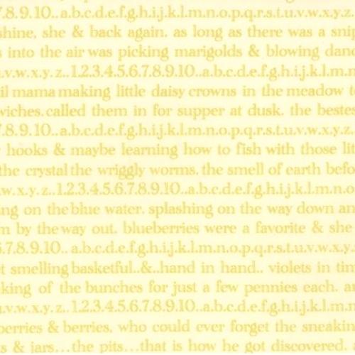 MODA FABRICS - Ella Ollie - Fig Tree Quilts - #602