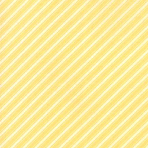 MODA FABRICS - Ella Ollie - Fig Tree Quilts - #583