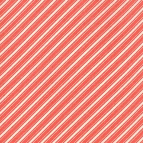 MODA FABRICS - Ella Ollie - Fig Tree Quilts - #598