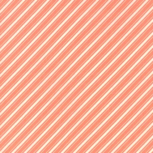 MODA FABRICS - Ella Ollie - Fig Tree Quilts - #586