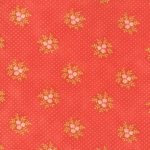 MODA FABRICS - Ella Ollie - Fig Tree Quilts - #613