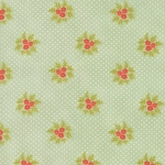 MODA FABRICS - Ella Ollie - Fig Tree Quilts - #582