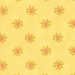 MODA FABRICS - Ella Ollie - Fig Tree Quilts - #596
