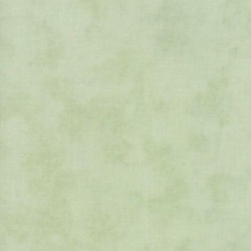 MODA FABRICS - Ella Ollie - Fig Tree Quilts