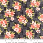 MODA FABRICS - Farmhouse II - Midnight