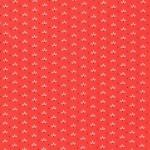 MODA FABRICS - Farmhouse II - Tomato - #1757-
