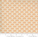 MODA FABRICS - Chantilly - Chain Link Cobblestone