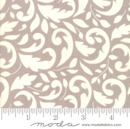 MODA FABRICS - All Hallows Eve