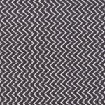 MODA FABRICS - All Hallows Eve - Fig Tree Quilts - Zigzag - Midnight