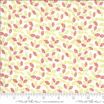 MODA FABRICS - Figs Shirtings by Fig Tree Quilts - Meadow