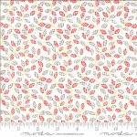MODA FABRICS - Figs Shirtings by Fig Tree Quilts - Dusk